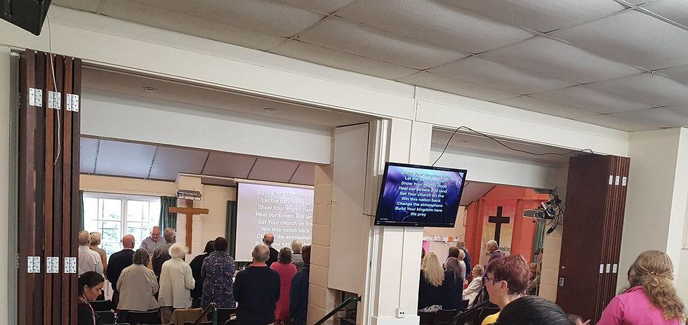 church%20rear%20view_edited.jpg
