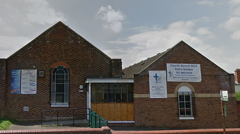 church front view.PNG