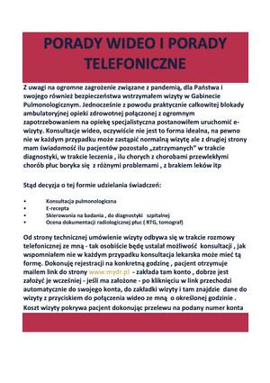 TELEWIDEOPORADY