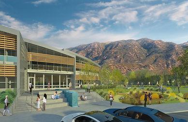 Rendering - Entrance view.jpg