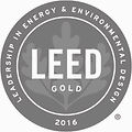 LEED 2016 GOLD.jpg