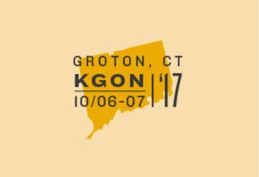 Route KABE -> KGON