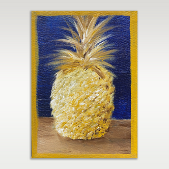 Blue Pineapple.png