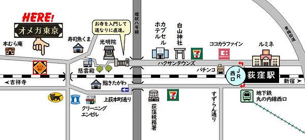 newmap4-768x355.jpg