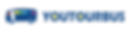NAVY_wrapping-logo-1.png