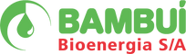 logo_bambui_cofitec.png