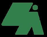 Logo_SantoAngelo.png