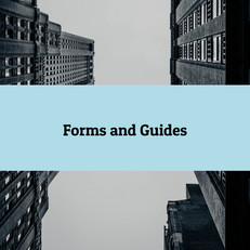 Forms and GUides.jpg