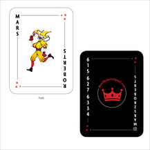 Business Cards6.jpg