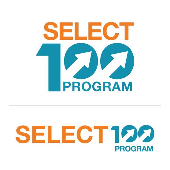 Logos 16 & 172.jpg