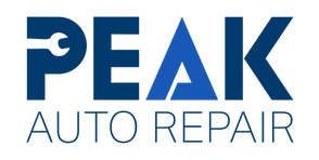 Peak_Auto_Repair_Logo-Color.png