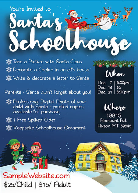 Santa's SchoolHouse-01.jpg