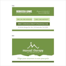 Business Cards9.jpg