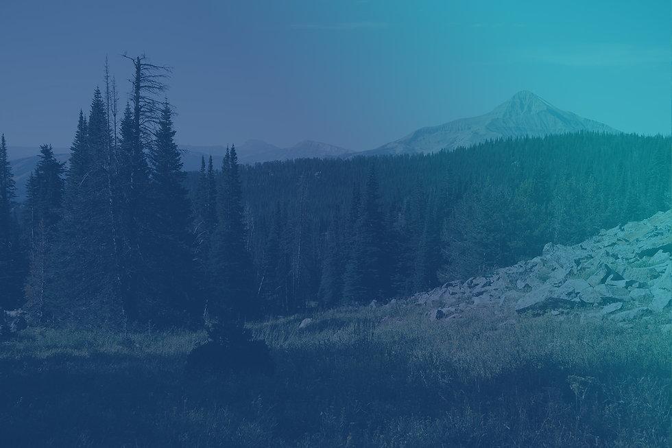 missoula overlay mountains.jpg