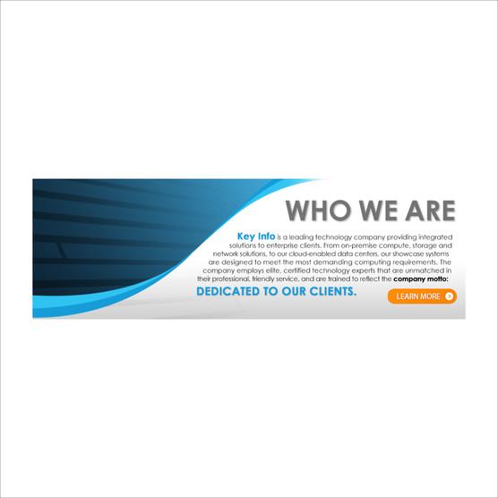 Web Banners25.jpg