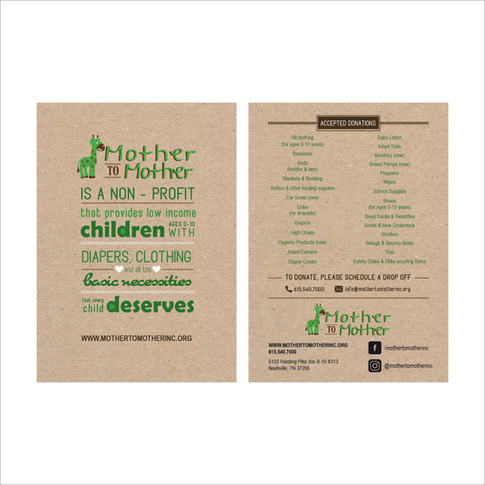 Posters and Flyers12.jpg
