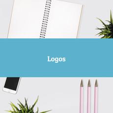 Logos cover 2.jpg