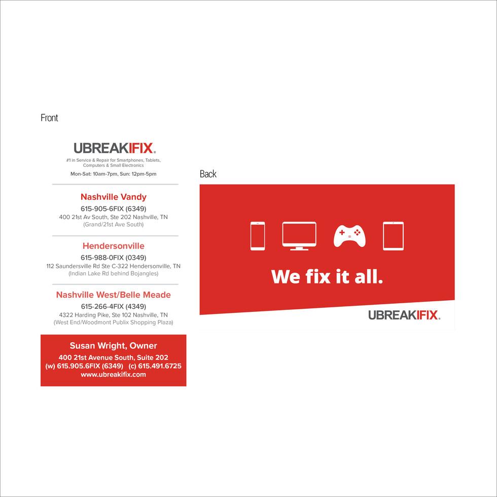 Business Cards10.jpg