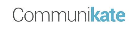 logo for website-01.jpg