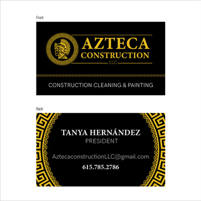 Business Cards4.jpg
