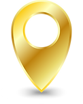GoldenPin-1 [Converted]-web.png