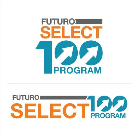 Logos 16 & 17.jpg