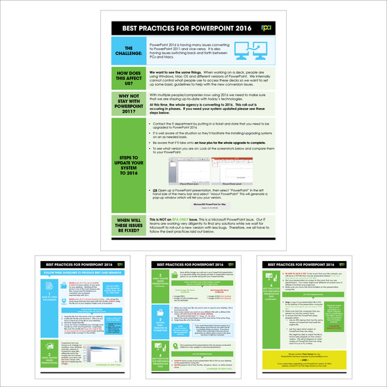 Forms and GUides10.jpg