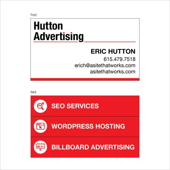 Business Cards8.jpg