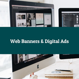 Web Banners.jpg