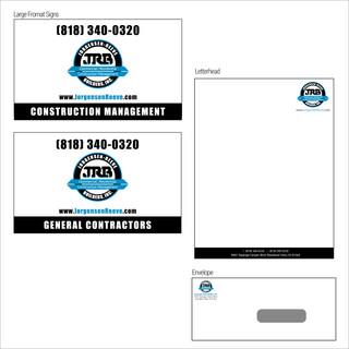 Business Cards3.jpg
