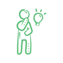 parenting place icons-05.png