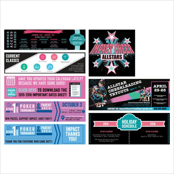 Web Banners16.jpg