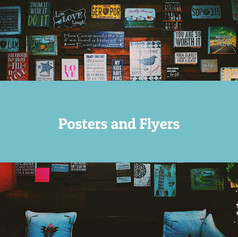 Posters and Flyers.jpg