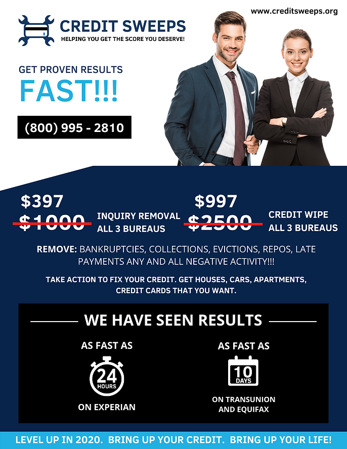 Credit Sweeps New Flyer.png