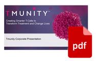 Tmunity Corporate PDF.jpg