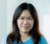 Tmunity Board of Directors Chelsea Yan Z