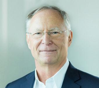 Tmunity Board of Directors Garry Nichols