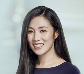 Tmunity Board of Directors Judith Li.jpg
