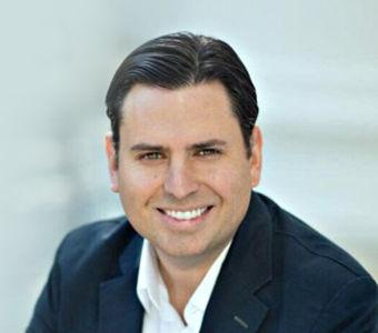 Tmunity Board of Directors Jorge Conde c