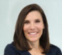 Tmunity Board of Directors Beth Seidenbe