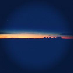 janelinha do avião e sua vantagem!