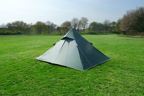DD SuperLight XL Pyramid Tent
