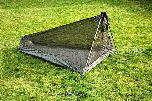 DD SuperLight - Pathfinder - Mesh Tent