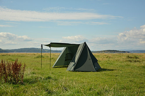 DD SuperLight A Frame Tent