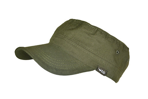DD Cap - New