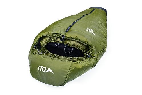 Jura2 Sleeping Bag
