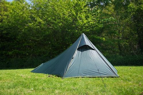 DD SuperLight Pathfinder Tent
