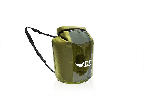 DD Dry Bag - 5L