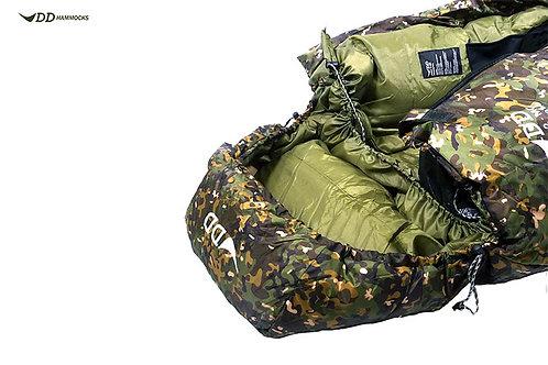 Jura2 Sleeping Bag MC