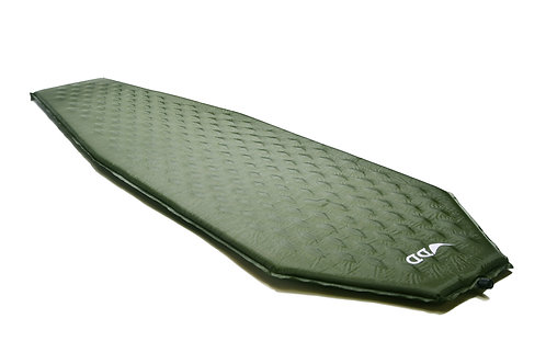 DD Inflatable Mat